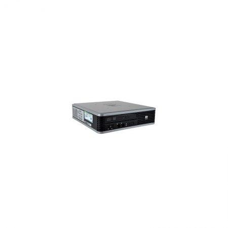 HP DC 7900