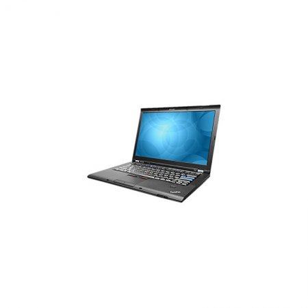 Lenovo ThinkPad T 400
