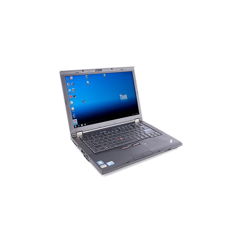 Lenovo ThinkPad T 410