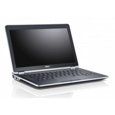 Dell Latitude E 6230