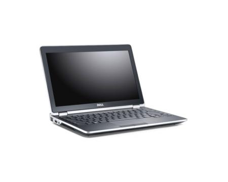 Dell Latitude E 6220 (8GB - SSD)
