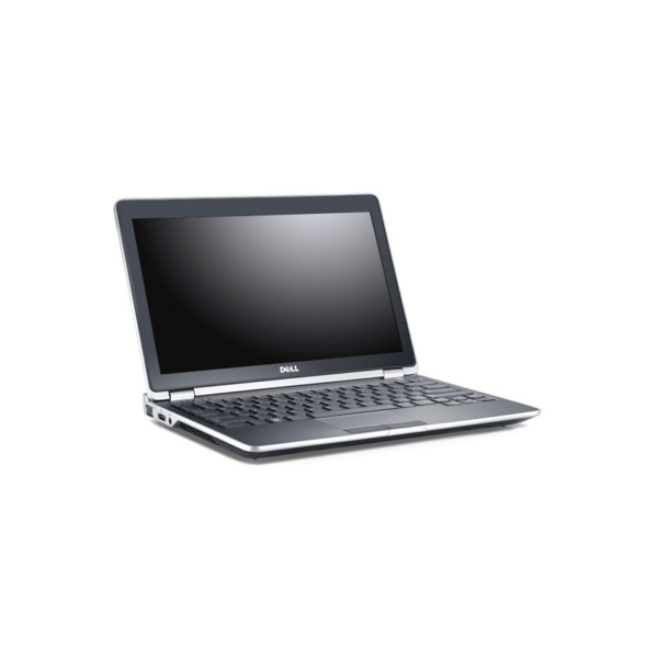 Dell Latitude E 6220 (8GB - SSD)