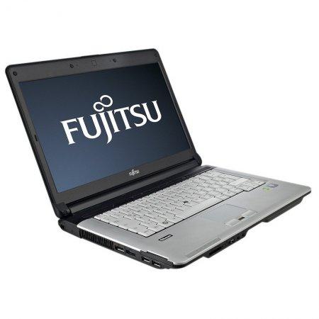 Fujitsu LifeBook S 710 (i3)