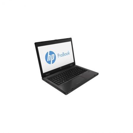 HP Probook 6470b (i5)