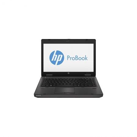 HP Probook 6465b (Α6)