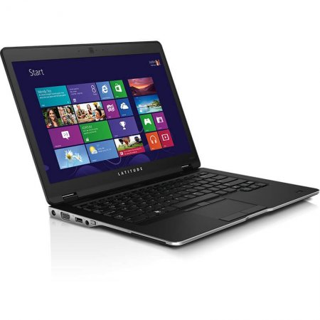 Dell Latitude E 6430u (8GB - SSD)