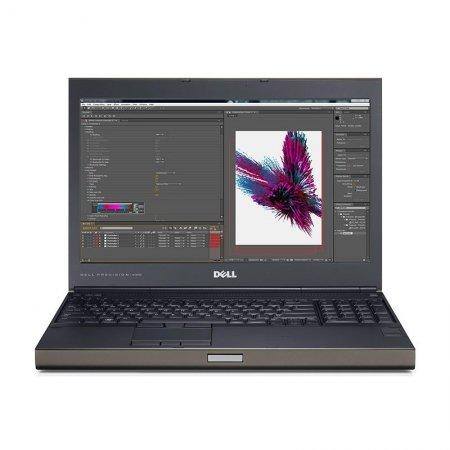 Dell Precision M 4700