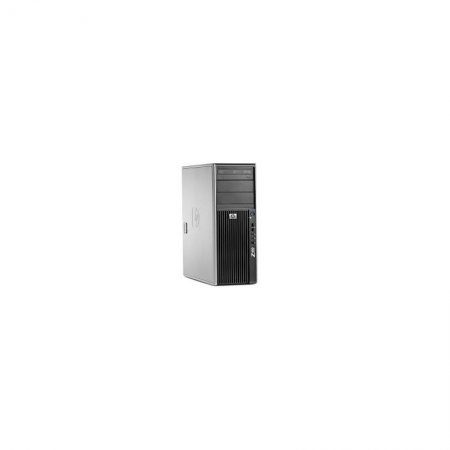 HP Z 400 Workstation