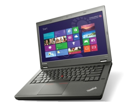 Lenovo ThinkPad T 440p (i7)