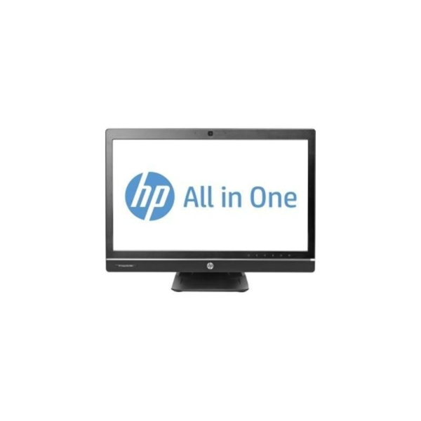 HP Compaq 8300 Elite All-In-One (2TB)