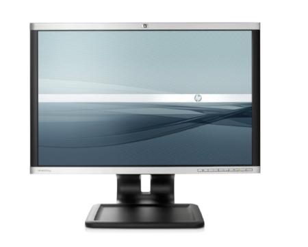 "HP Compaq LA2205wg 22"" Monitor"