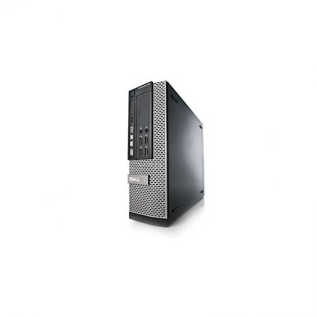 Dell Optiplex 790 (i5) SFF