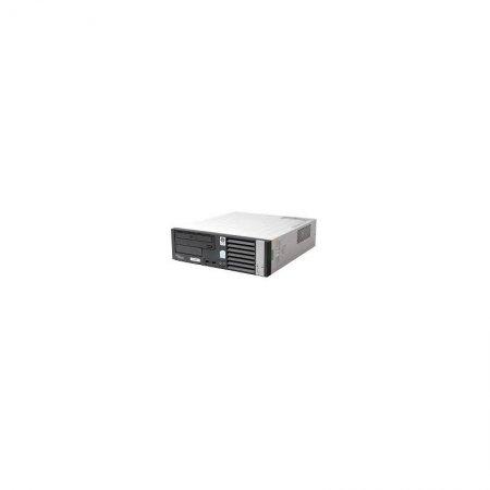 Fujitsu Esprimo E5720