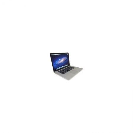 Apple MacBook Pro Retina A1398 10.1