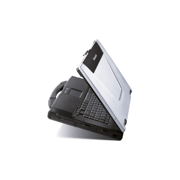 Panasonic Toughbook CF - 52