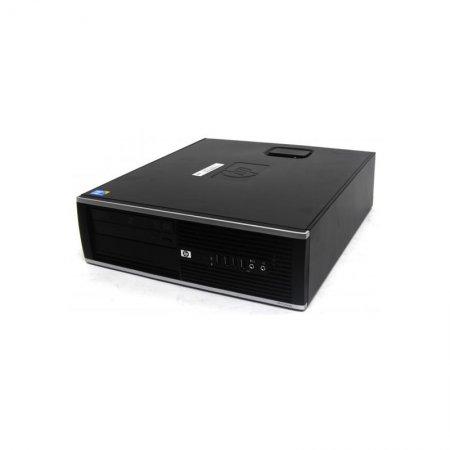 HP Compaq 8100