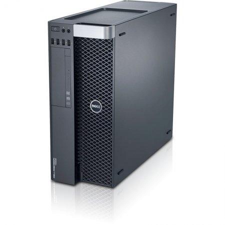 Dell Precision T 5600
