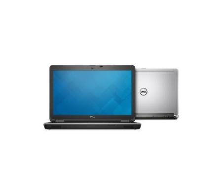 Dell Latitude E 6540