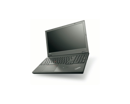 Lenovo ThinkPad W 540 (i7)