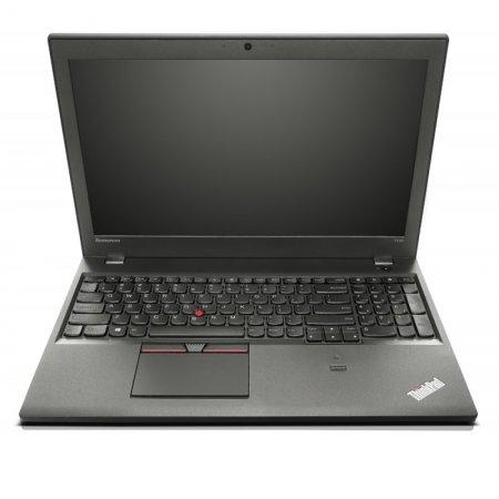 Lenovo ThinkPad T 550