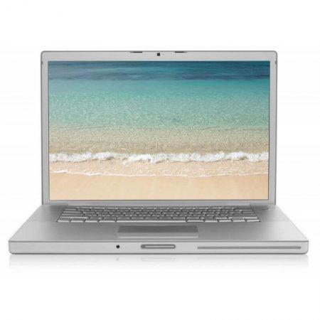 Apple MacBook Pro 4.1 A1260