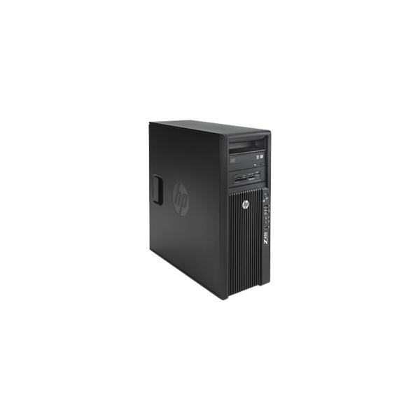 HP Z 420 Workstation