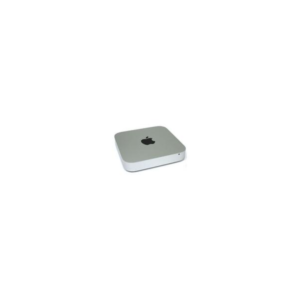 Mac Mini 5.2 A1347