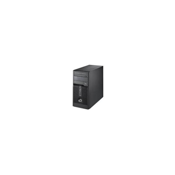 Fujitsu Esprimo P 400