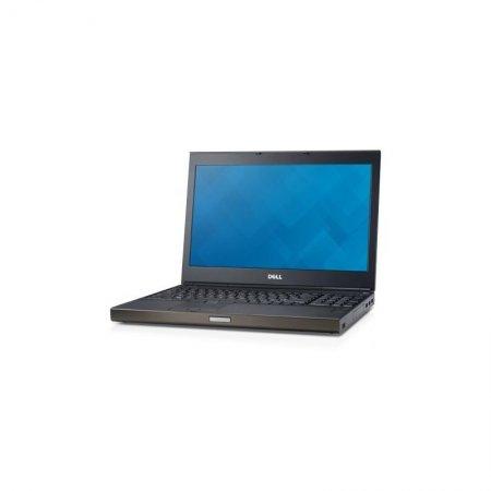 Dell Precision M 4800