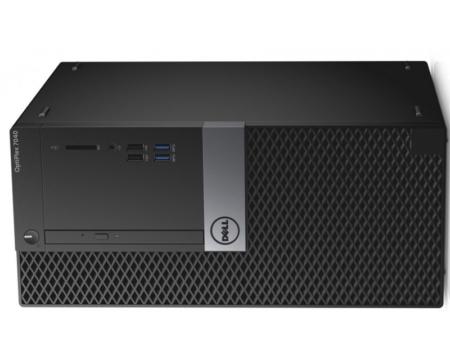 Dell Optiplex 7010 - i5
