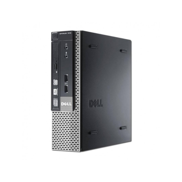 Dell Optiplex 7010 - i5