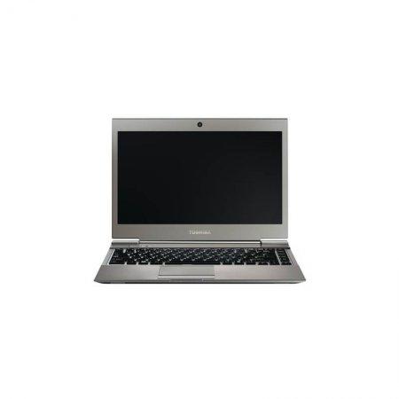 Toshiba Portege R 830-19G