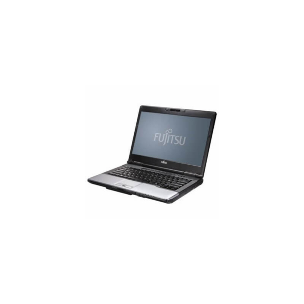 Fujitsu Lifebook S 752 (i5)